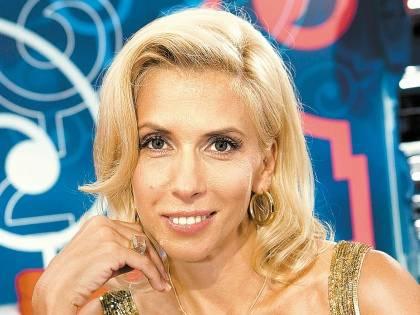 Алёна свиридова – биография, фото, личная жизнь, новости, песни 2021