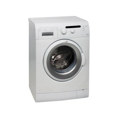 Обзор стиральных машин европейской сборки