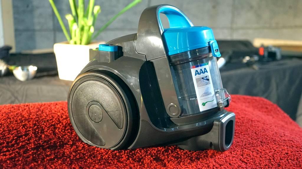 Пылесосы bosch: обзор и рейтинг топ-16 лучших моделей 2020-2021 года с контейнером и мешком для сбора пыли, а также аквафильтром и их сравнение