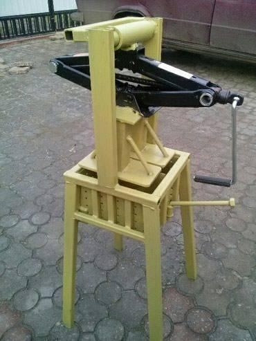 Топливные брикеты: изготовление пресса для опилок своими руками, производство самодельного топлива