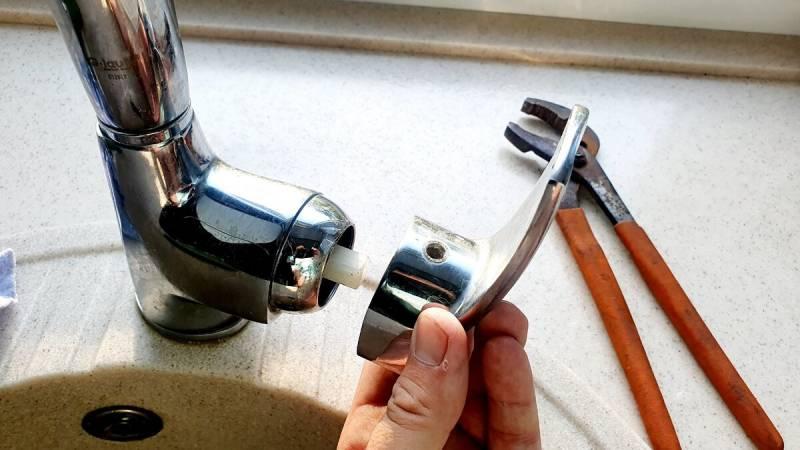 Замена тэна в водонагревателе: способы выявления неисправностей тэна, инструкция по его замене