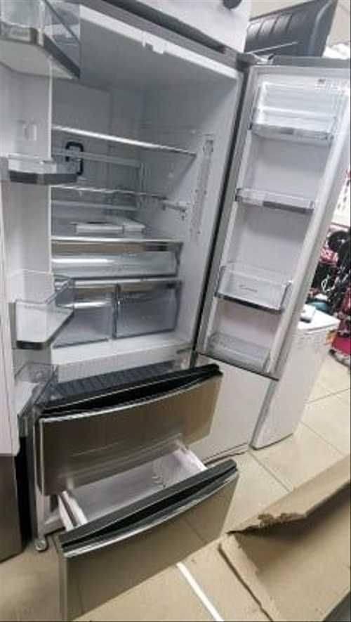 Холодильники «свияга»: топ-5 лучших моделей, отзывы - все об инженерных системах