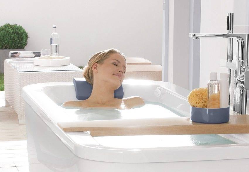 Наливные ванны, жидкий акрил: отзывы, фото. наливная ванна сделать самому своими руками. что лучше - наливная ванна или акриловый вкладыш?