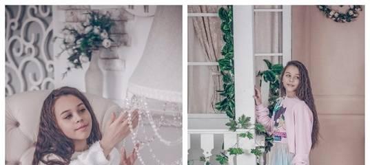 Милана некрасова из лайка: фото, биография, настоящий номер, возраст, где живет, родители