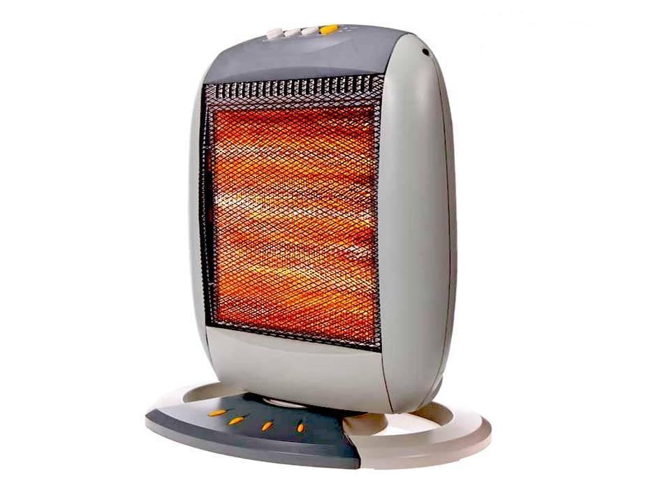 Как выбрать хороший тепловентилятор для квартиры и дома.