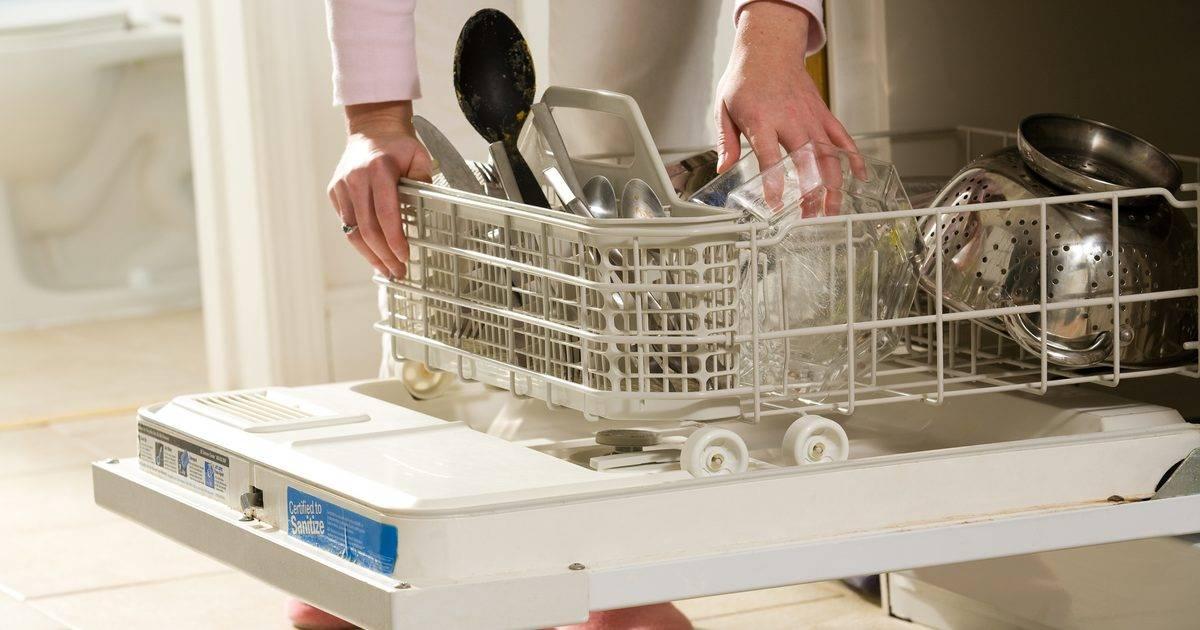 Посудомоечная машина: нужна ли она для дома? нужна ли посудомоечная машина — обзор, отзывы