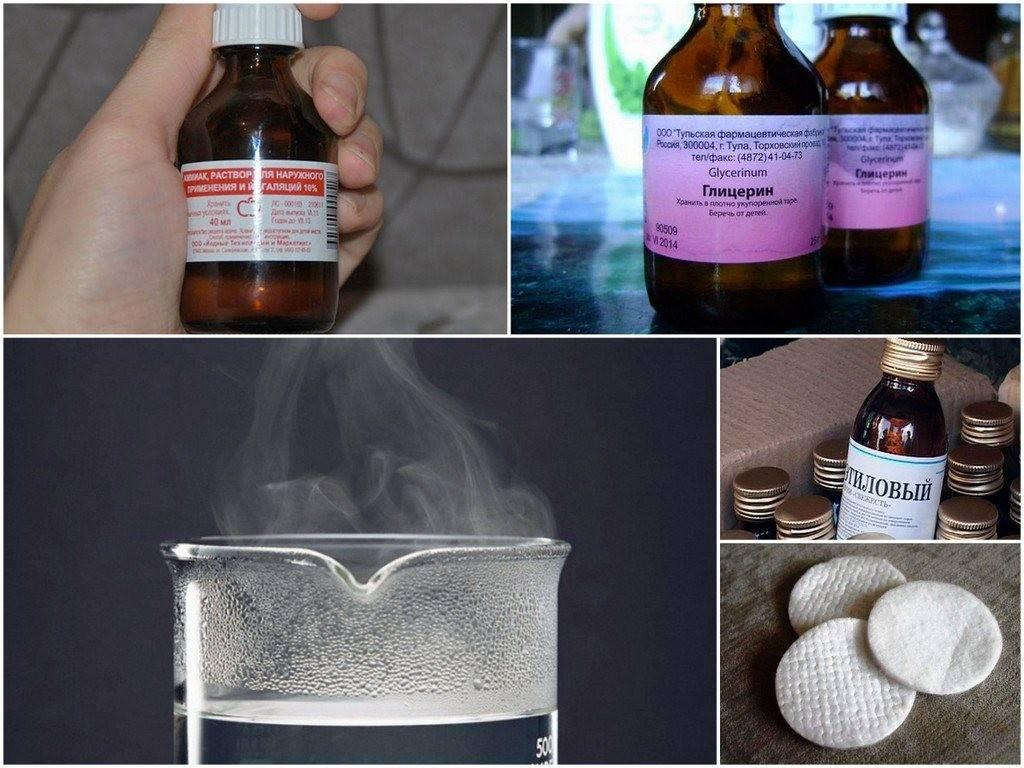 Как отстирать сильно загрязненные вещи: избавление от пятен подручными средствами