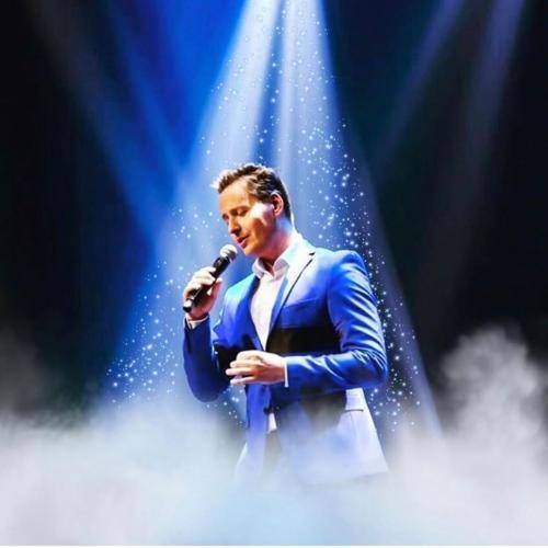 Витас – биография певца, фото, личная жизнь, рост и вес, куда пропал, где сейчас, слушать песни онлайн 2021