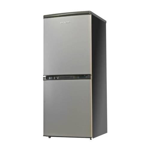Холодильники «шиваки» (shivaki): отзывы, модельный ряд + разбор плюсов и минусов