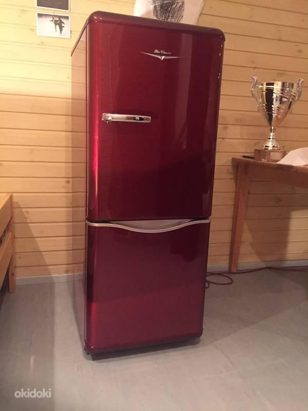 Топ-10 лучших производителей холодильников 2021 года