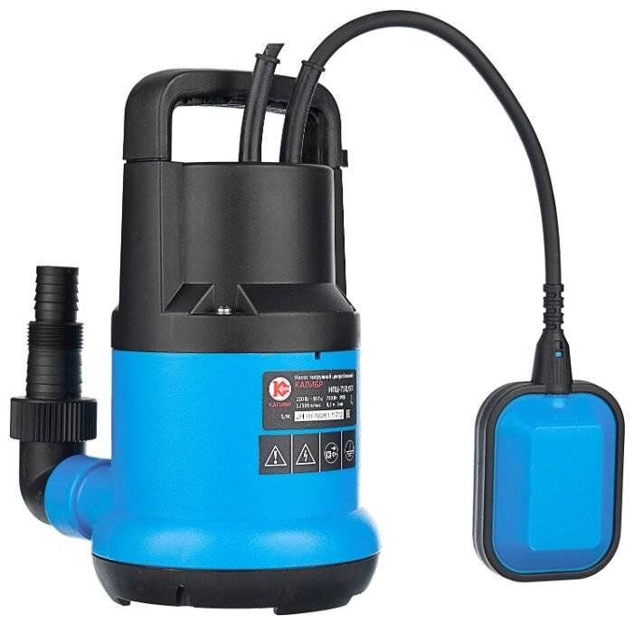 Как выбрать поверхностный насос для грязной воды:плюсы и минусы изделия - рейтинг производителей +видео