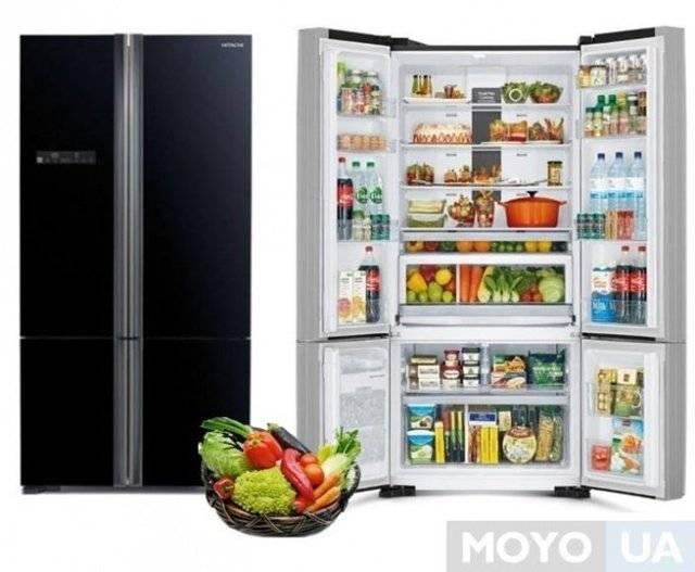 Холодильники «daewoo»: отзывы, лучшие модели, советы перед покупкой