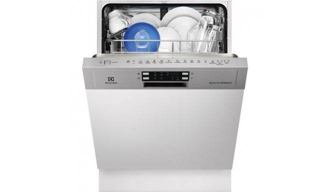 Посудомоечные машины electrolux: топ-12 рейтинг и обзор лучших моделей 2020-2021 года встраимового и отдельностоящего типа на 45 и 60 см, а также отзывы