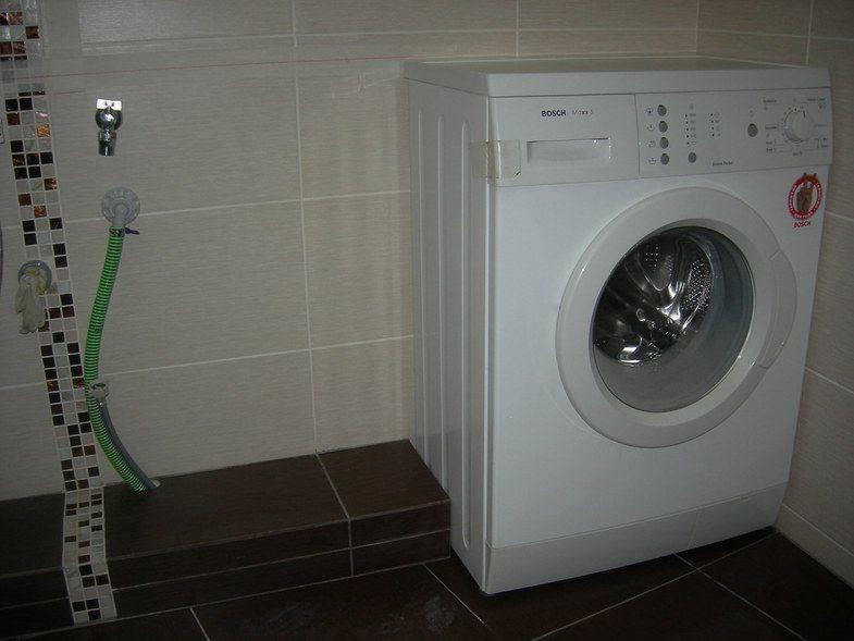 Розетка в ванной комнате - 5 правил, расстояния, высота, влагозащищенное исполнение