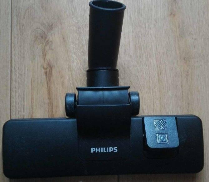 Выбираем хороший пылесос philips инеошибаемся! подробная инструкция для грамотной покупки