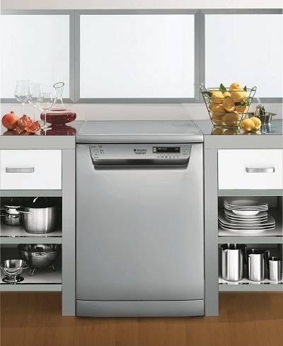 Топ-7 лучших отдельно стоящих посудомоечных машин 60 см: рейтинг 2020-2021 года, плюсы и минусы, технические характеристики и отзывы