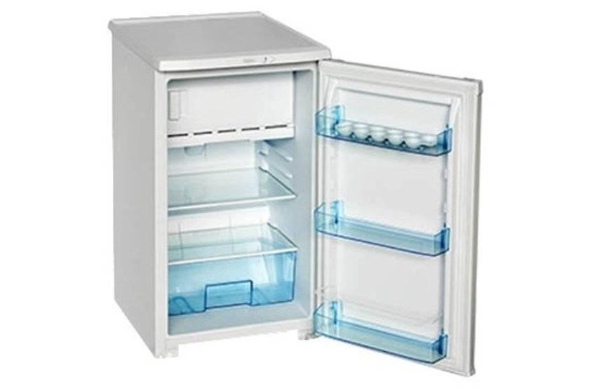 Какой холодильник лучше – атлант, бирюса, позис, веко, индезит. совет специалиста по выбору подходящей модели для дома