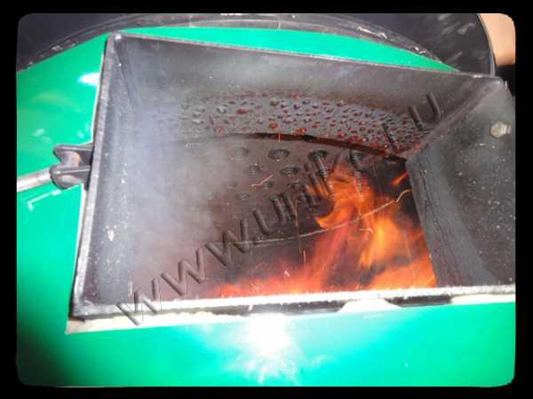 Почему тухнет газовый котёл: причины и устранение неисправностей