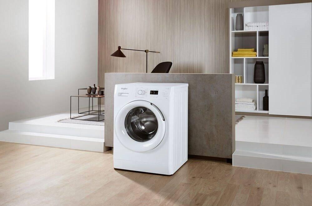 Топ 10 лучших стиральных машин с сушкой – рейтинг 2021 года