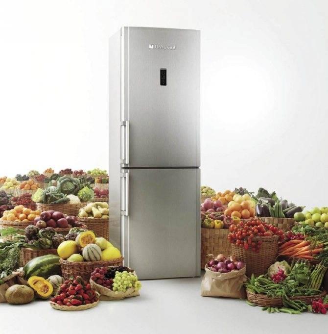 Рейтинг холодильников: топ-20 лучших моделей на рынке