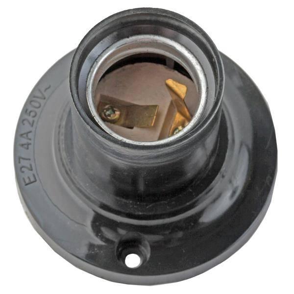 Патрон для лампочки: принцип устройства, виды и правила подключения. разновидности, маркировка, установка и крепление патронов для лампочек патрон на 2 лампы e27