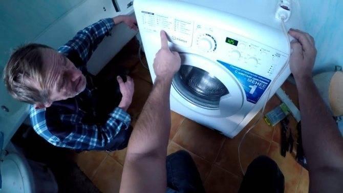 Стиральная машина шумит при отжиме: причины шума и поломки, способы исправления