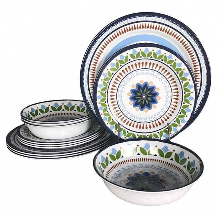 Почему нельзя держать немытые тарелки в раковине: приметы о посуде, которые не стоит игнорировать