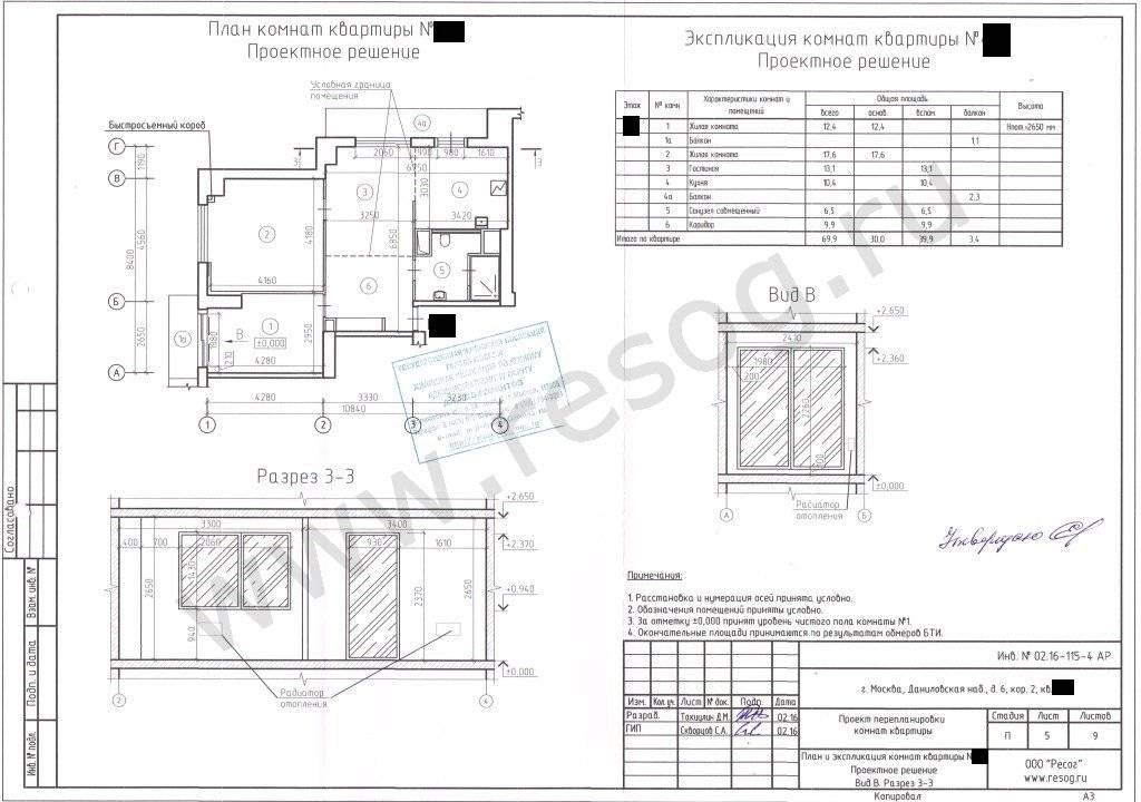 Перепланировка балкона (лоджии) - в 2020 году, после утепления, остекленения, объединение с кухней или комнатой, как узаконить в квартире, куда жаловаться, что является переустройством