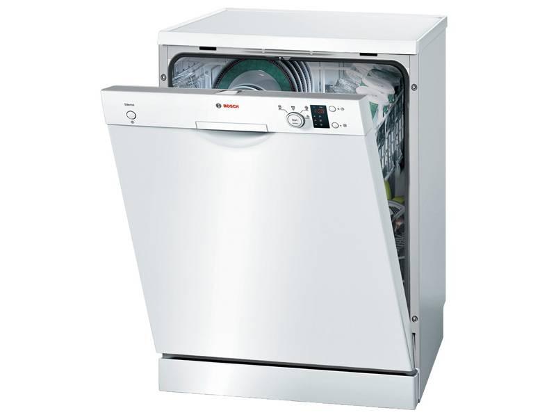 Правила эксплуатации посудомоечной машины: все нюансы и рекомендации