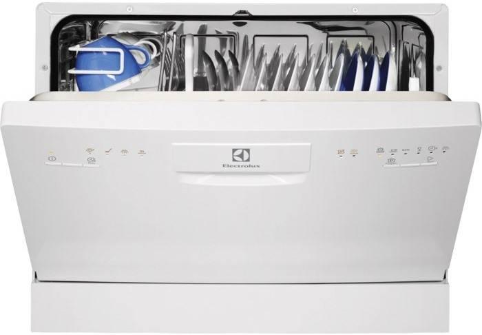 Топ-14 лучших посудомоечных машин electrolux: рейтинг 2020-2021 года и на что обратить внимание при выборе техники для дома + отзывы покупателей