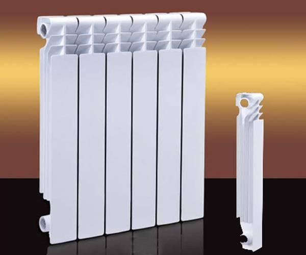 Радиаторы отопления биметаллические рейтинг производителей и советы по выбору,какие лучше, радиаторы биметалл,рейтинг биметаллических радиаторов.