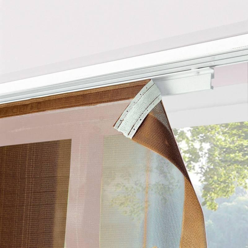 Как повесить шторы красиво и правильно — 120 фото идеального оформления и современного дизайна штор