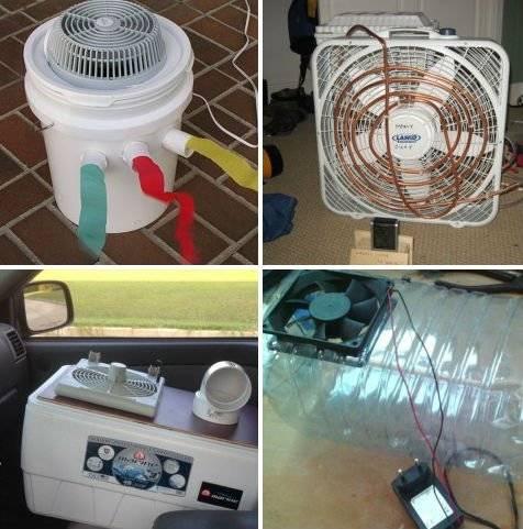 Установка кондиционера своими руками: 140 фото и видео советы как правильно установить кондиционер