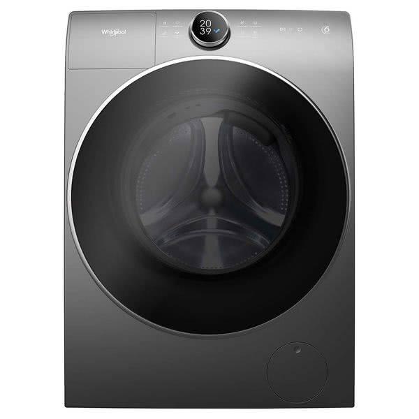 Стиральные машины whirlpool: плюсы и минусы, рейтинг лучших моделей