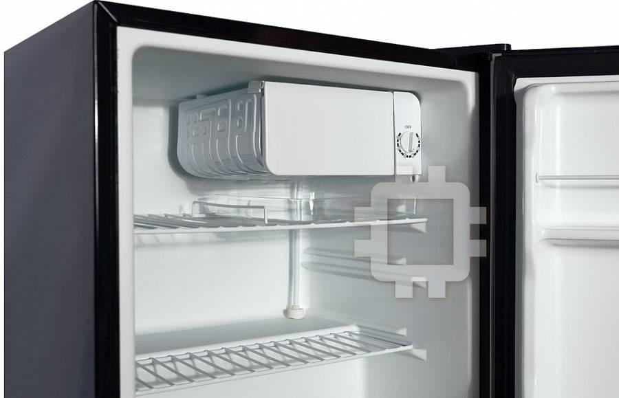 ???? топ надежных инверторных холодильников на 2021 год