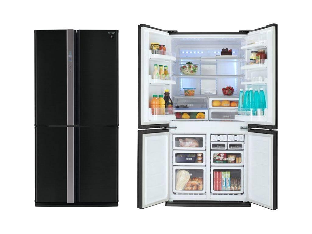 Производитель холодильников хайер