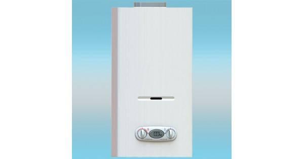 Как выбрать газовую колонку - типы, мощность и другие характеристики, рейтинг лучших моделей