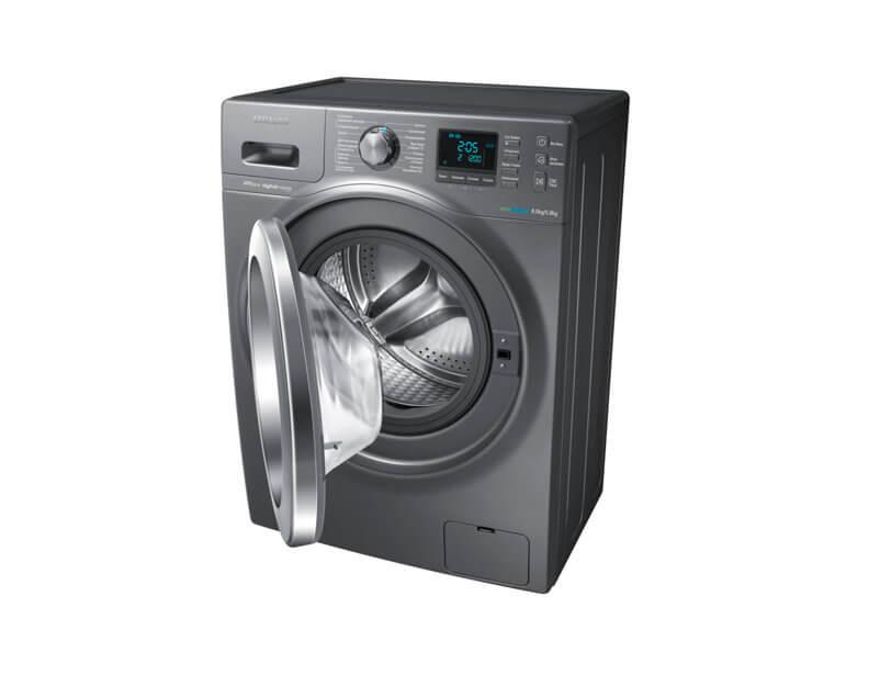Топ-10 лучшие стиральные машины 2021 года известных брендов