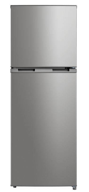 Холодильники «candy» (канди): модели, отзывы, сравнение с конкурентами