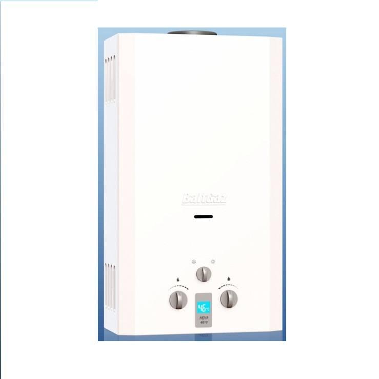 Топ-10 лучших газовых проточных водонагревателей и какой выбрать: рейтинг моделей по надежности и отзывы покупателей
