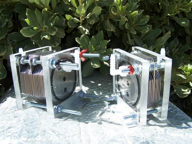 Как своими руками собрать водородный генератор: рекомендации по изготовлению