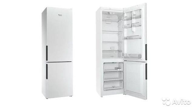 Холодильники hotpoint-ariston — обзор 10-ки лучших моделей + советы по выбору