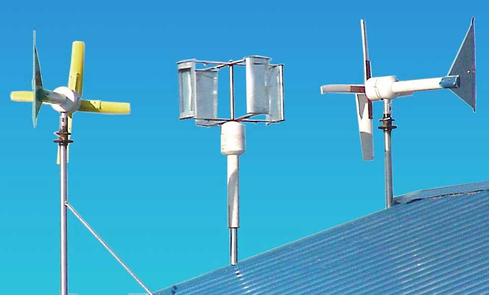Ветрогенератор своими руками: схема и чертеж, инструменты и материалы, подробная инструкция