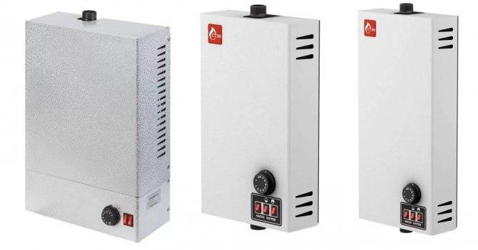 Лучшие двухконтурные электрические котлы: топ-8 моделей с описанием технических характеристик и отличительных особенностей