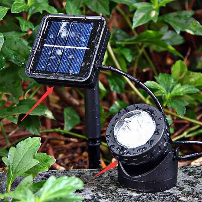 Садовые фонарики на солнечных батареях – из чего изготавливаются, принцип работы и классификация