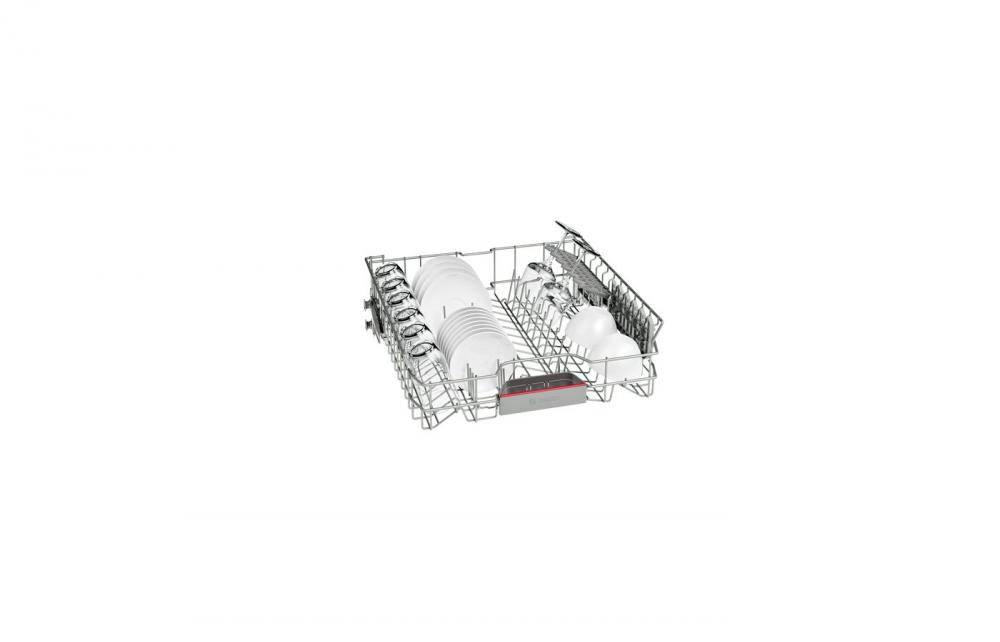 Топ-10 лучшая посудомоечная машина воsсh: рейтинг, как выбрать, характеристики, отзывы, плюсы и минусы