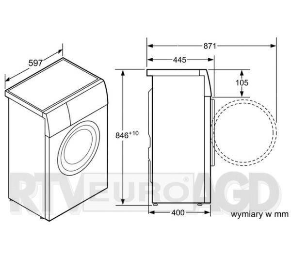 Размеры стиральных машин самсунг: стандартные габариты, топ-3 моделей узких и полноразмерных машинок samsung