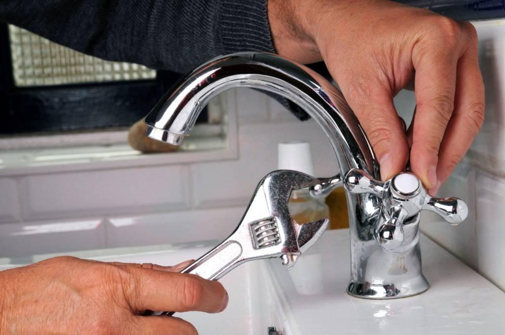Как выбрать надежный смеситель для ванной: советы профессионала | погреб-подвал