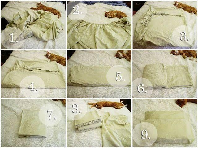 Как сшить покрывало на кровать: 50 фото в интерьере, инструкция, мастер-класс своими руками