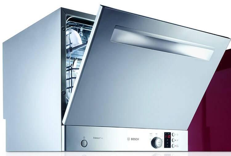 Лучшие встраиваемые посудомоечные машины: отзывы, рейтинг 13 моделей